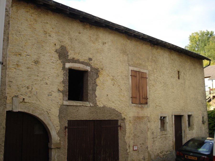 house for buy 5 bedrooms 220 m² ehnen photo 2