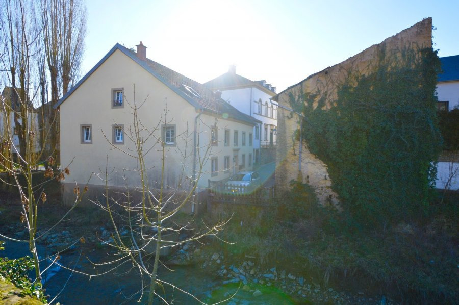 house for buy 5 bedrooms 220 m² ehnen photo 7