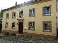 Maison à vendre 5 Chambres à Ehnen - Réf. 5971750