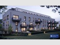 Penthouse à vendre 3 Chambres à Luxembourg-Cessange - Réf. 7020326