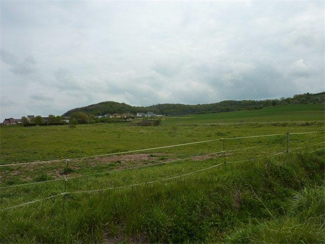 Terrain constructible à vendre à Holling