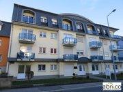 Appartement à vendre 3 Chambres à Grevenmacher - Réf. 4996902