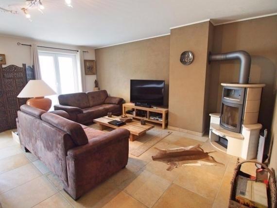 acheter triplex 3 chambres 180 m² remich photo 2