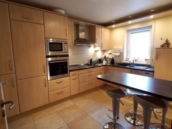 acheter triplex 3 chambres 180 m² remich photo 4
