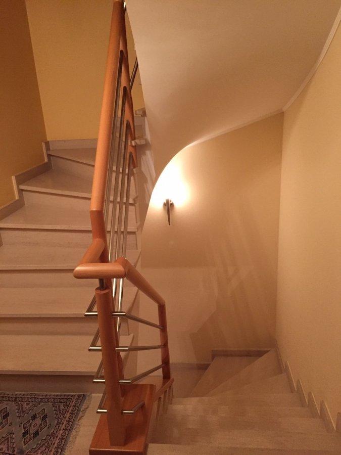 acheter triplex 3 chambres 180 m² remich photo 5