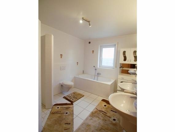 acheter triplex 3 chambres 180 m² remich photo 6
