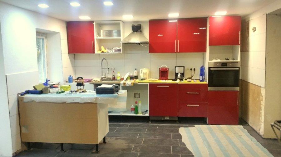 einfamilienhaus kaufen 3 zimmer 125 m² großrosseln foto 1