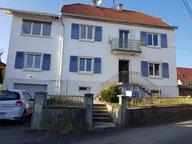 Maison à vendre à Buschwiller - Réf. 6655782