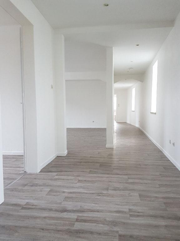 louer appartement 3 pièces 95 m² forbach photo 3