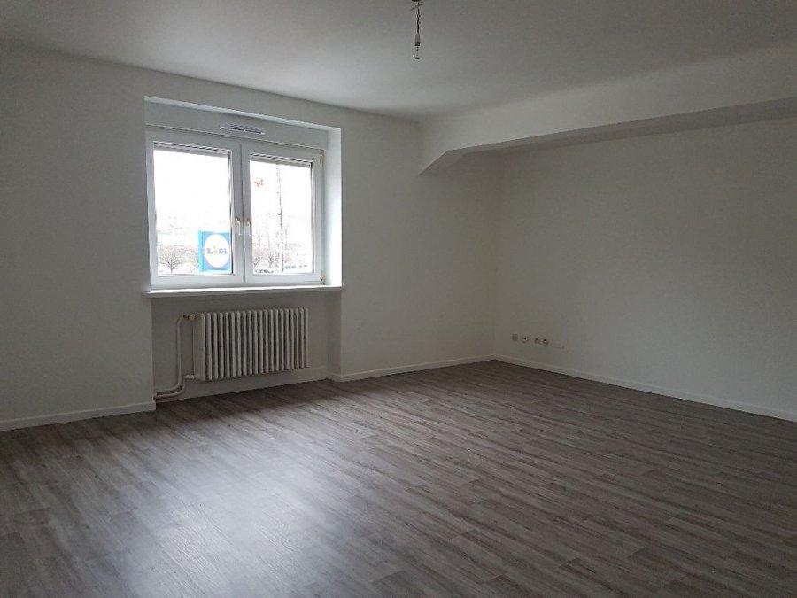 louer appartement 3 pièces 95 m² forbach photo 4