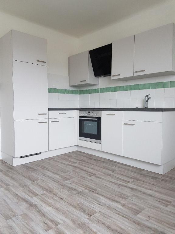 louer appartement 3 pièces 95 m² forbach photo 1