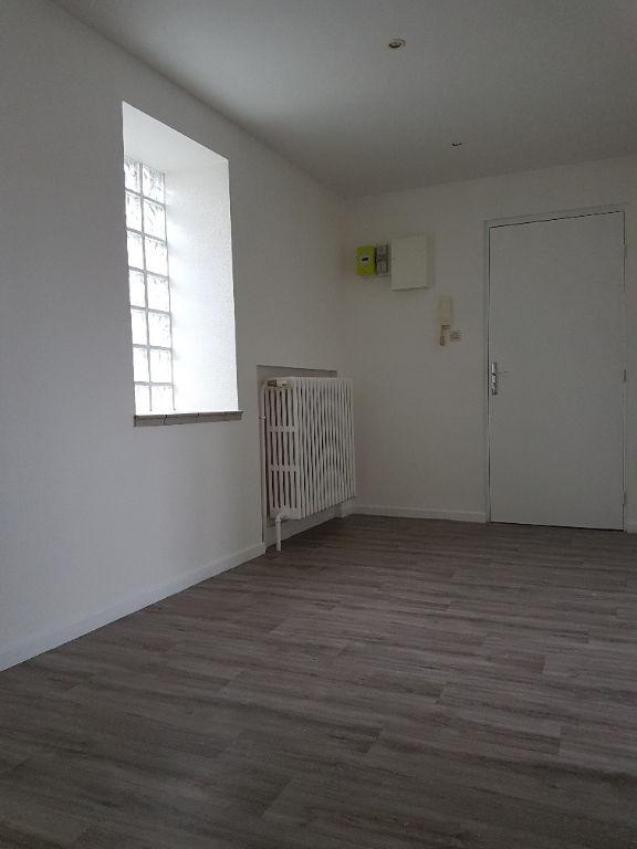 louer appartement 3 pièces 95 m² forbach photo 7