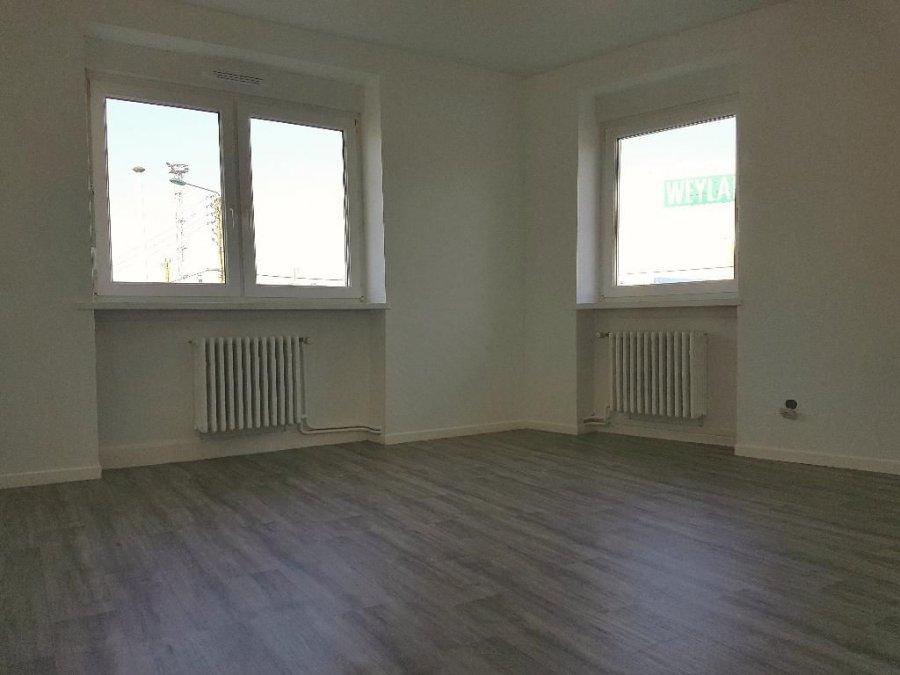 louer appartement 3 pièces 95 m² forbach photo 5