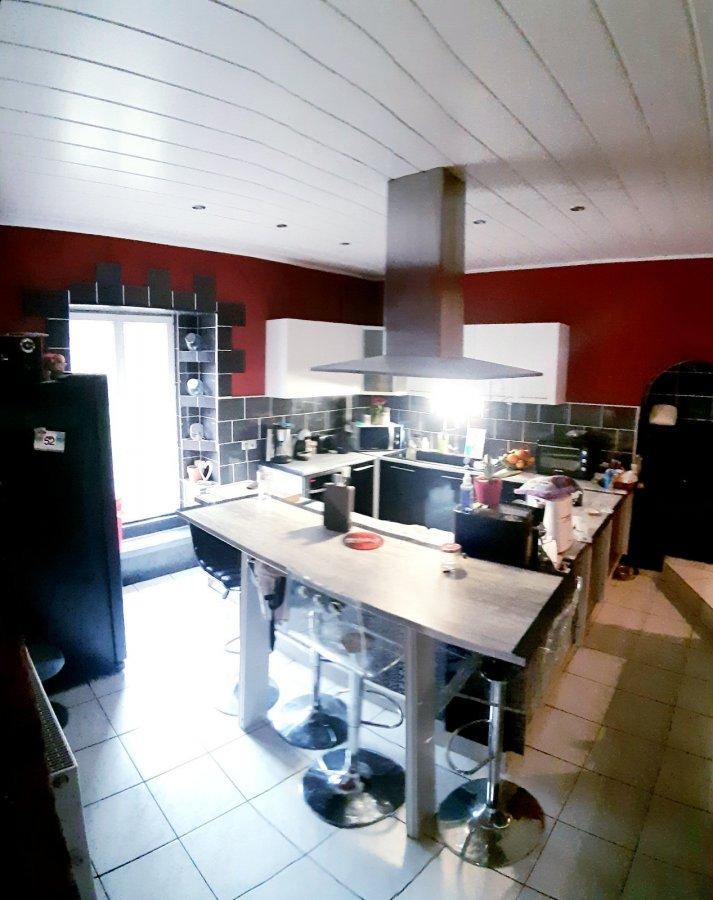Maison à vendre F6 à Téterchen