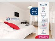 Schlafzimmer zur Miete 3 Zimmer in Luxembourg-Centre ville - Ref. 7192358