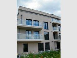 Appartement à louer 2 Chambres à Schifflange - Réf. 6868774
