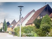 House for sale 5 rooms in Hamm - Ref. 7266086