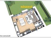 Duplex à vendre 2 Chambres à Hosingen - Réf. 6614822