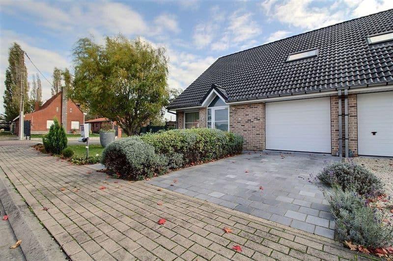 acheter maison 0 pièce 110 m² mouscron photo 1