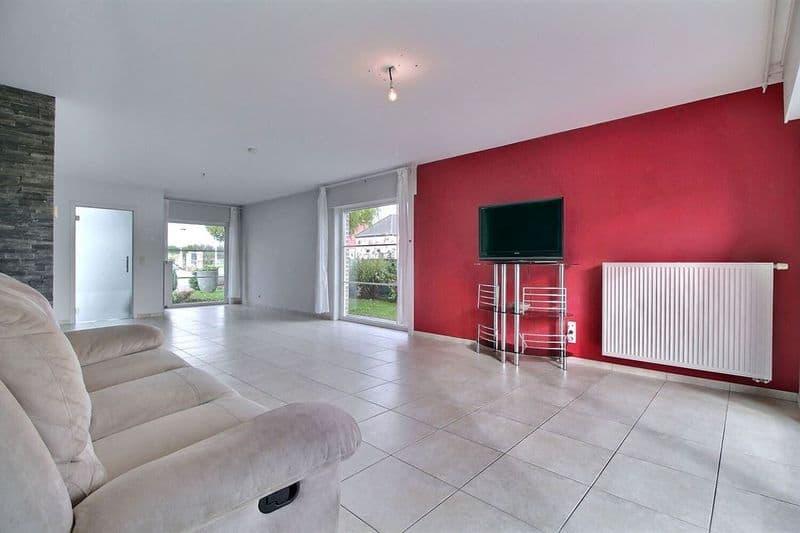 acheter maison 0 pièce 110 m² mouscron photo 2