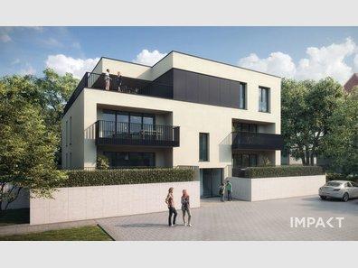 Penthouse à vendre 3 Chambres à Bertrange - Réf. 7082038