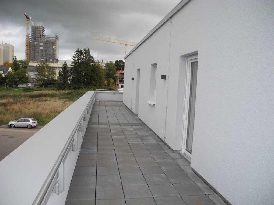 acheter penthouse 3 pièces 114.28 m² bitburg photo 6