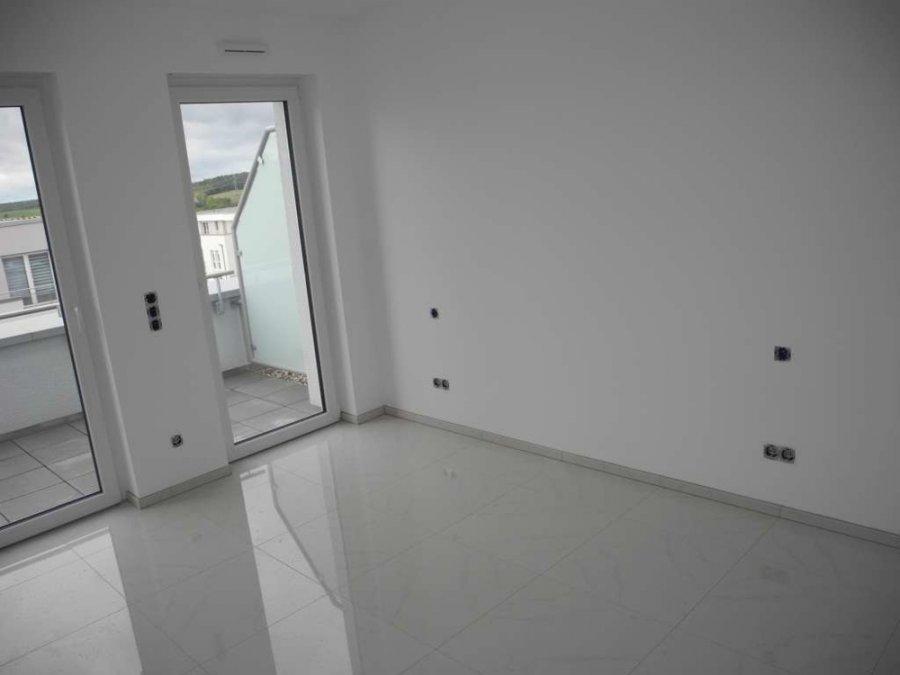 acheter penthouse 3 pièces 114.28 m² bitburg photo 3