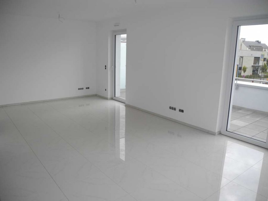 acheter penthouse 3 pièces 114.28 m² bitburg photo 2