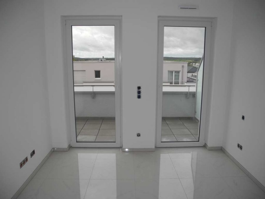 acheter penthouse 3 pièces 114.28 m² bitburg photo 4