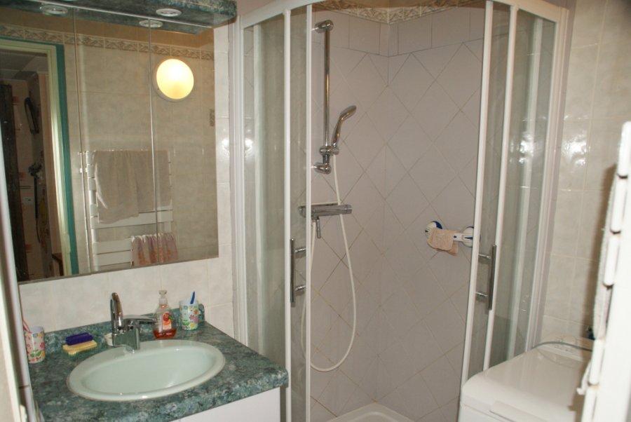 acheter appartement 3 pièces 60 m² bar-le-duc photo 7