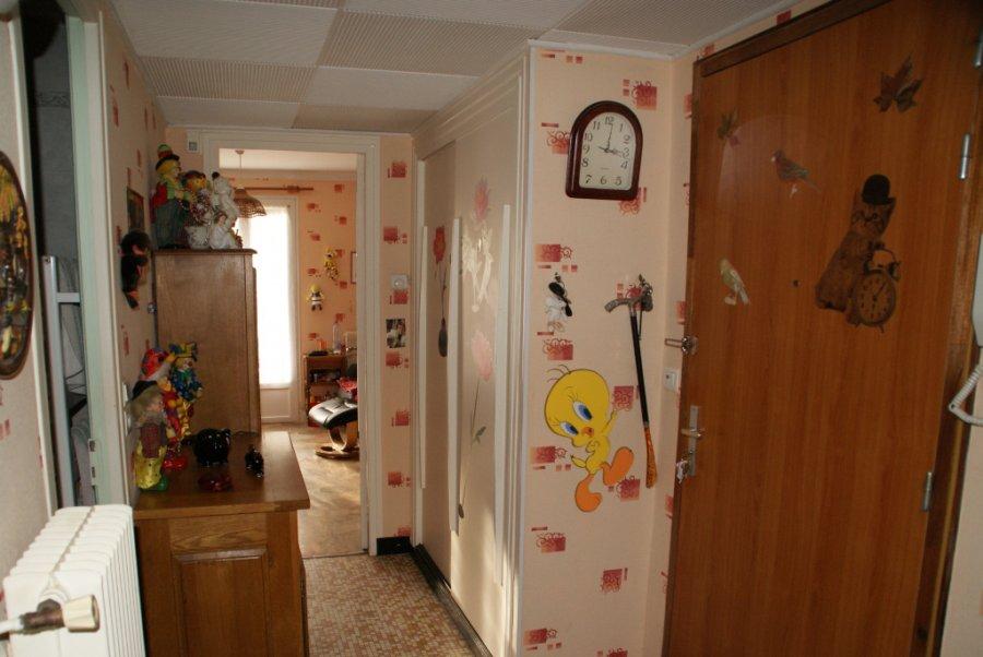 acheter appartement 3 pièces 60 m² bar-le-duc photo 6