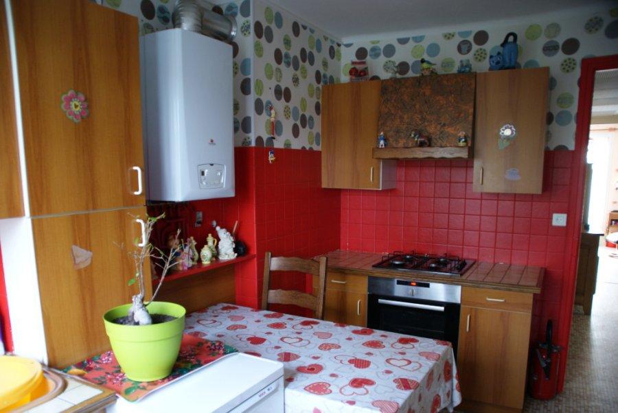 acheter appartement 3 pièces 60 m² bar-le-duc photo 2