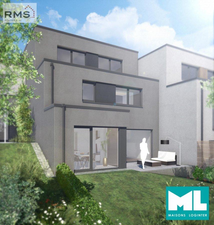 acheter maison 4 chambres 230 m² moesdorf photo 1