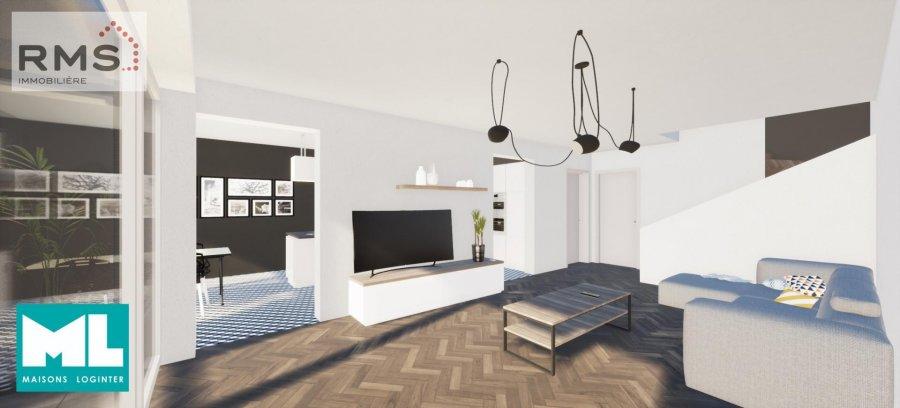 acheter maison 4 chambres 230 m² moesdorf photo 3