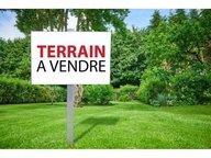 Terrain constructible à vendre à Woippy - Réf. 6975542