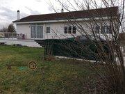 Maison à vendre F6 à Dommartin-lès-Toul - Réf. 6271030