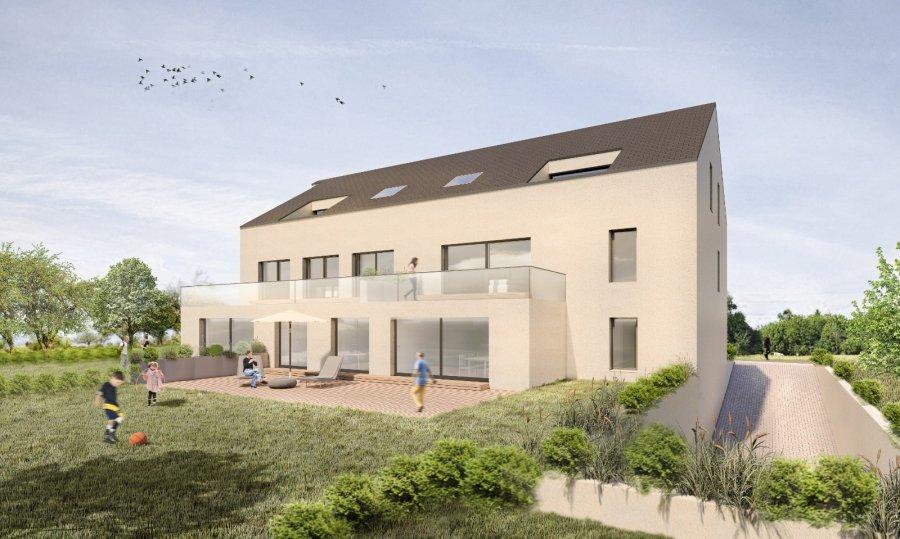 wohnung kaufen 3 schlafzimmer 104.09 m² beaufort foto 1