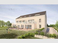 Appartement à vendre 3 Chambres à Beaufort - Réf. 6541366