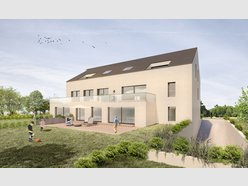 Apartment for sale 3 bedrooms in Beaufort - Ref. 6541366