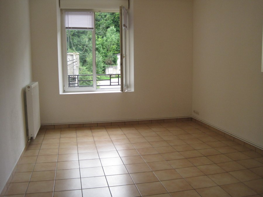 louer appartement 4 pièces 82 m² pierre-la-treiche photo 1