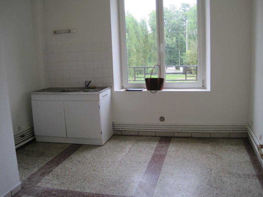 louer appartement 4 pièces 82 m² pierre-la-treiche photo 2