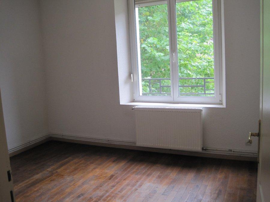 louer appartement 4 pièces 82 m² pierre-la-treiche photo 3