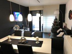Appartement à vendre 2 Chambres à Differdange - Réf. 4976694