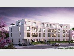 Penthouse à vendre 4 Chambres à Luxembourg-Muhlenbach - Réf. 6422838