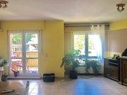 Appartement à louer 1 Chambre à Dudelange - Réf. 6553910
