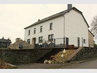 Einfamilienhaus zum Kauf 4 Zimmer in Doennange - Ref. 6160694