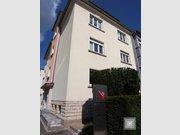 Bureau à louer 1 Chambre à Luxembourg-Belair - Réf. 6185270