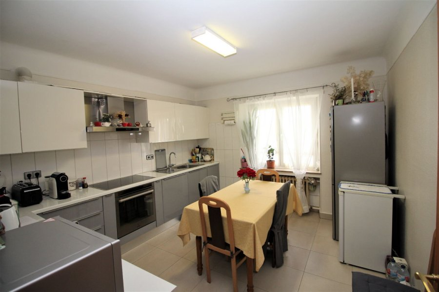 acheter appartement 2 chambres 83 m² luxembourg photo 1