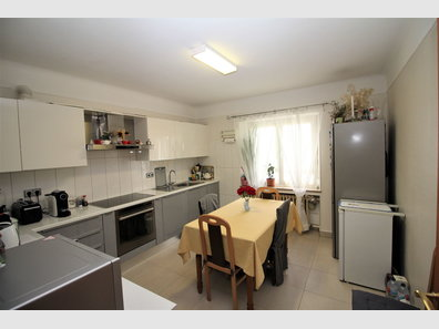 Apartment for sale 2 bedrooms in Luxembourg-Bonnevoie - Ref. 6713654