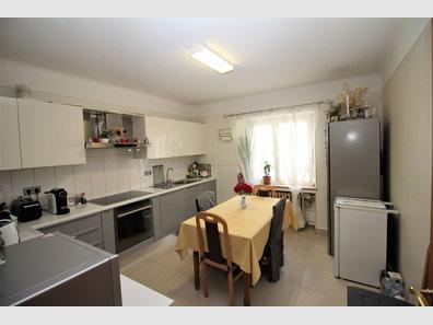 Wohnung zum Kauf 2 Zimmer in Luxembourg-Bonnevoie - Ref. 6713654